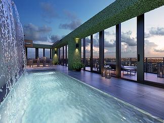 PH_Rooftop_and_Pool.jpg