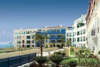 Limassol Marina Outdoor.JPG