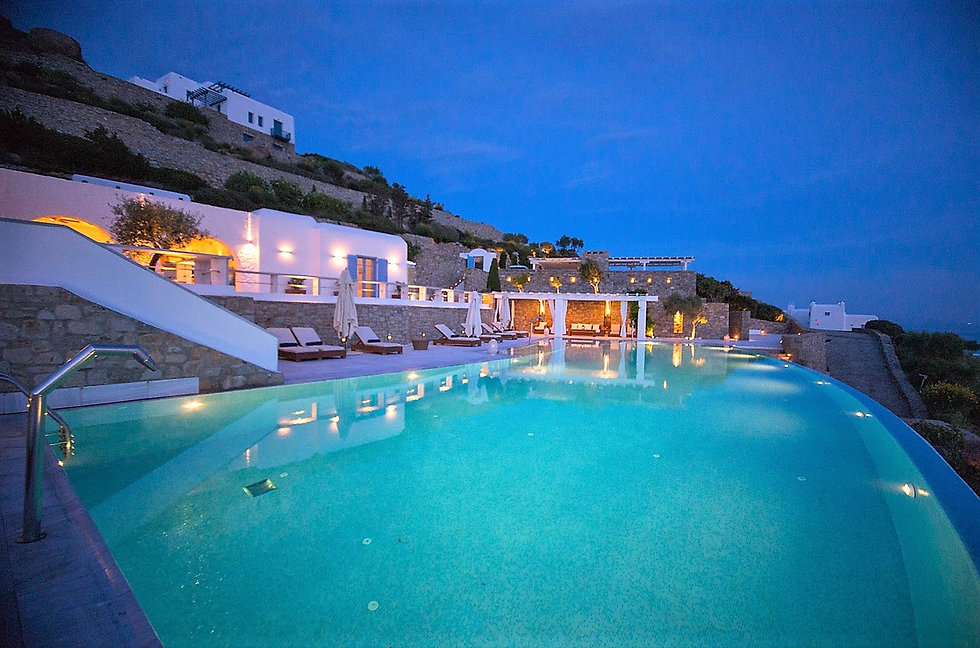 Villa- Imago.jpg