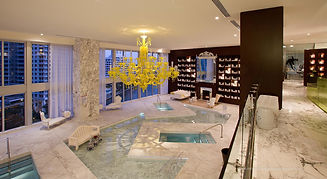 icon-brickell-viceroy-spa.jpg