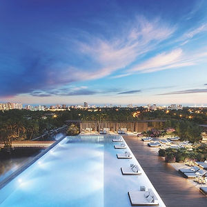 The Ritz-Carlton Residences, Miami Beach will have the best amenities.jpg