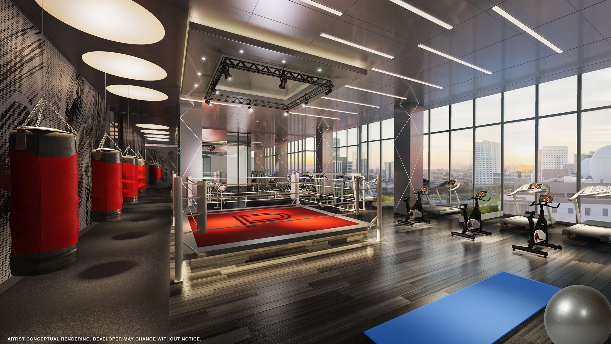 PARAMOUNT_Fitness_center.jpeg