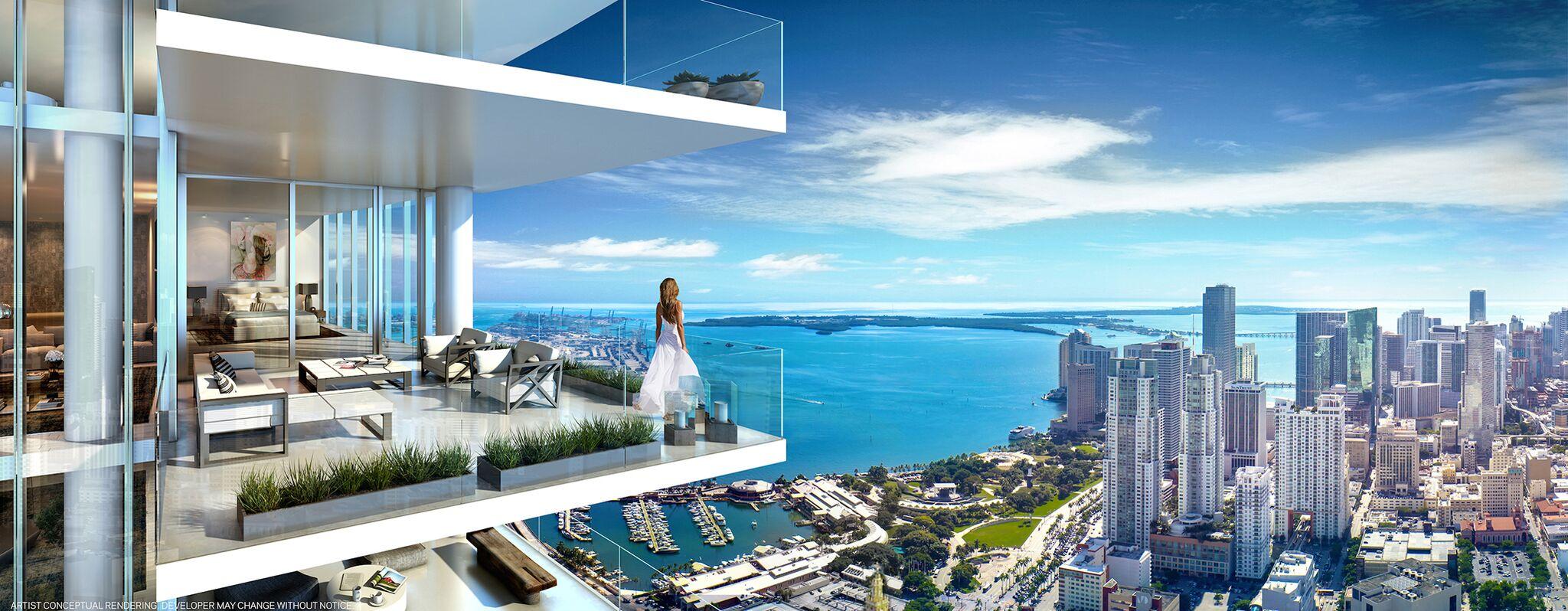 PARAMOUNT MWC Balcony.jpeg