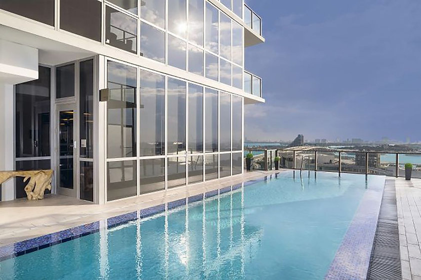 Marquis pool penthouse.jpg