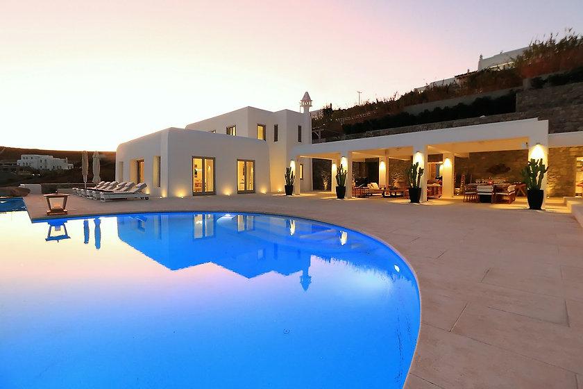Villa-Grace-Mykonos.jpg