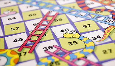 snakes-and-ladders-760.jpeg