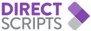 logo-90-rgb.png