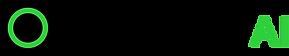 Subterra Logo - 1000px.png