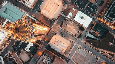 subterraai-city.jpg
