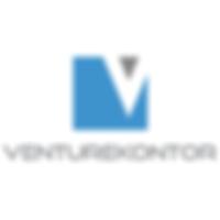 venturekontor logo.png
