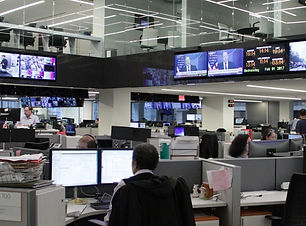 newsrooms-1600x800.jpeg