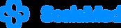 scalamed logo blue.png