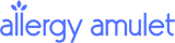 allergy-amulet-logo.png
