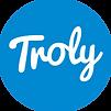 troly-logo-circle-e91e63.png