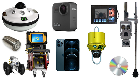 inspection devices horz.png