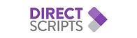 directscripts.png