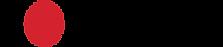rockmelon logo.png