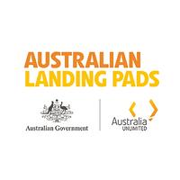 Landing Pad logo.png