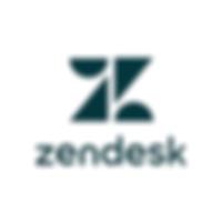 zendesk logo.png