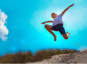 jumping-boy.jpg