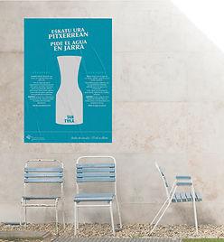 cartel tantaka.jpg