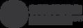 logo DIGA-01.png