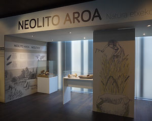 Expo_Neolítico1_Bibat.jpg