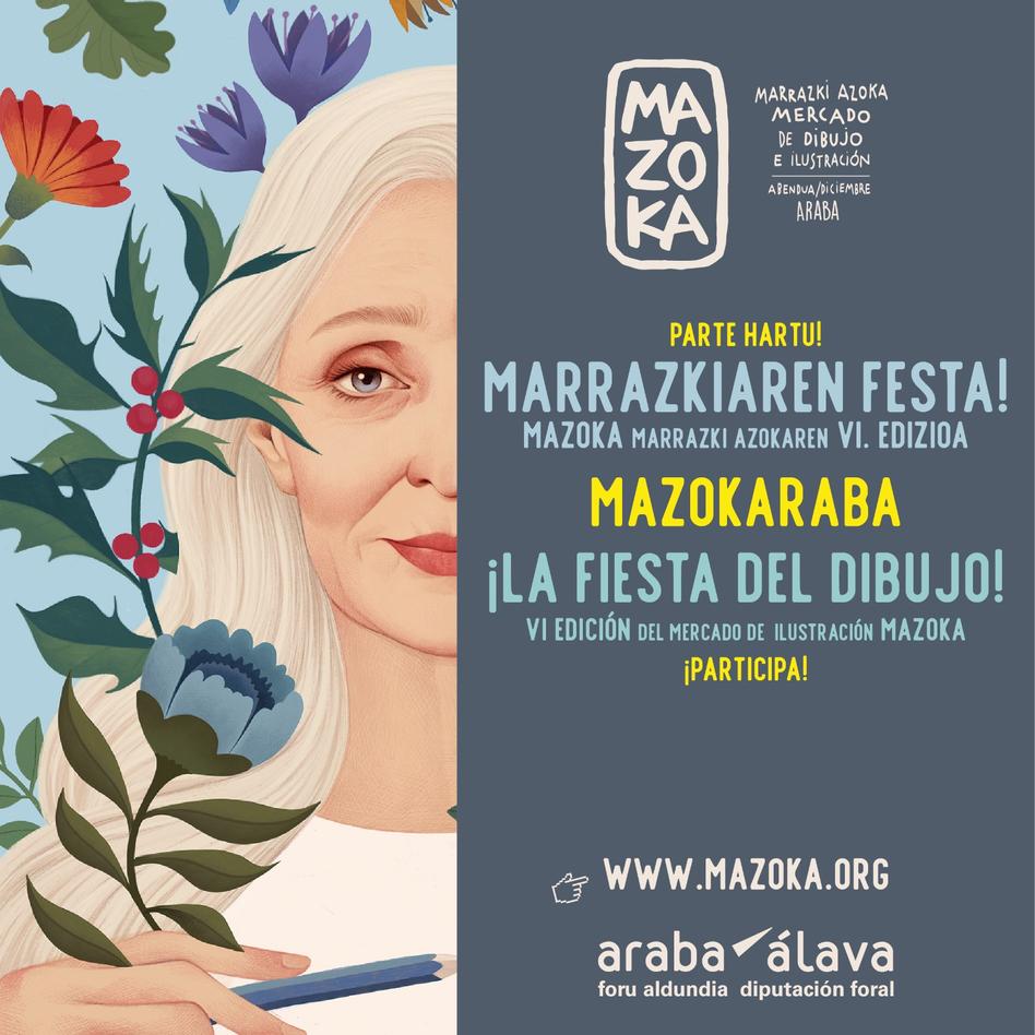 Publi online_Mazokaraba