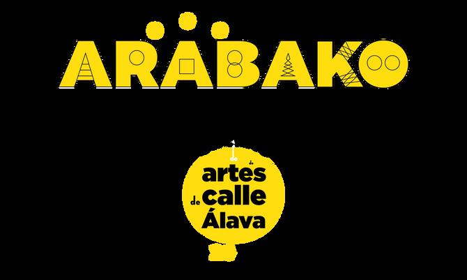 Imagen-Arabakoplazetan-202