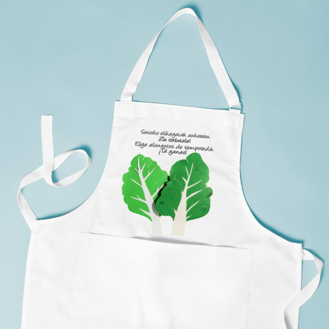 Alimentos de temporada_diseño de merchandising
