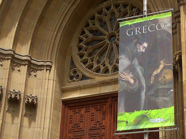 banderola El Greco.jpg
