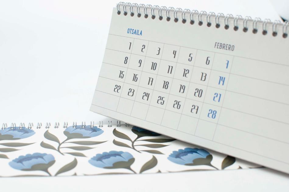 Calendariomesa.png
