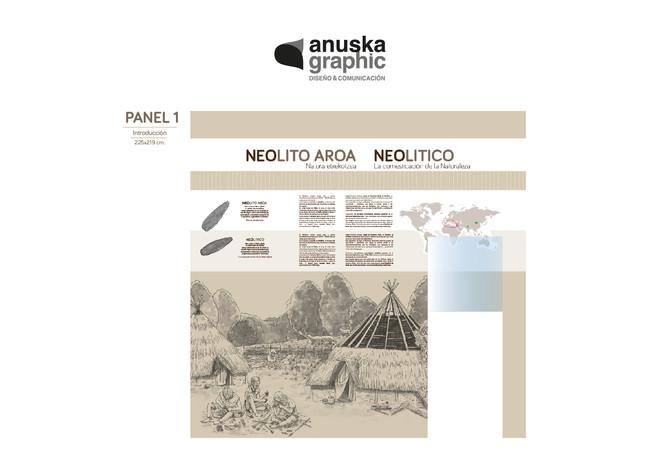 Diseño para paneles exposición. 1 copia.j