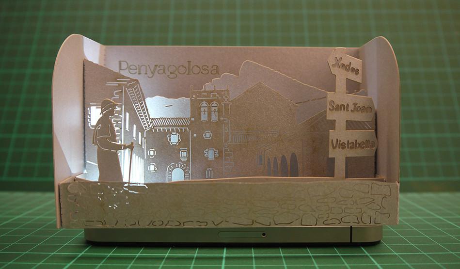 Escenario en miniatura Penyagolosa.jpg