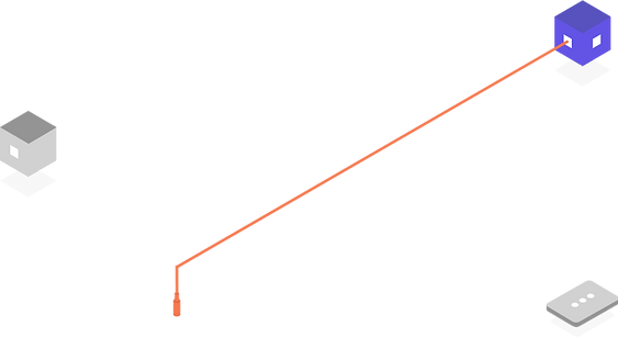 about-3transition-line (1).png