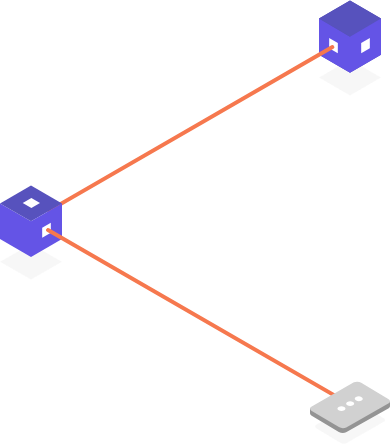 about5-transition-line (1).png
