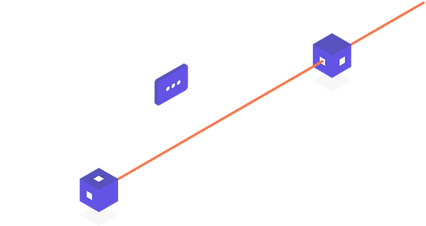 about-transition-line (1).png