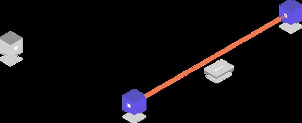 car3transition-line (1).png