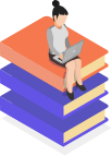 learning-assistance-program.png