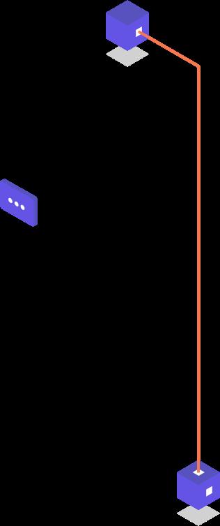 car1transition-line (1).png