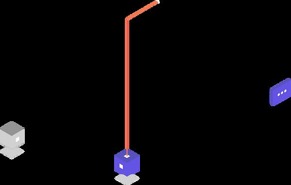 car1-transition-line (1).png