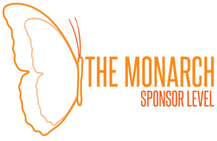 the monarch.png