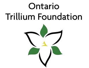 trilliam logo.png
