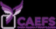 the-canadian-association-of-elizabeth-fry-societies-lassociation-canadienne-d-logo_thumbna