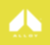 alloy-logo.png