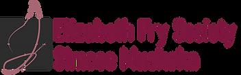Elizabeth_Fry_Society_Logo.png