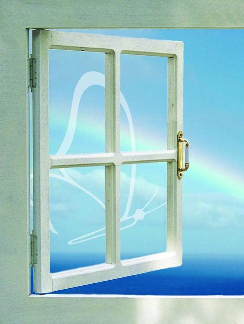 window image.jpg