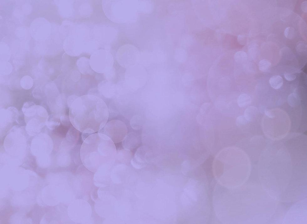 Background Purple Bubbles