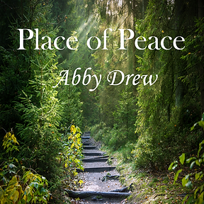 Place of Peace Meditation Cover.png