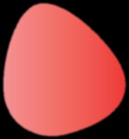 blob-1.png